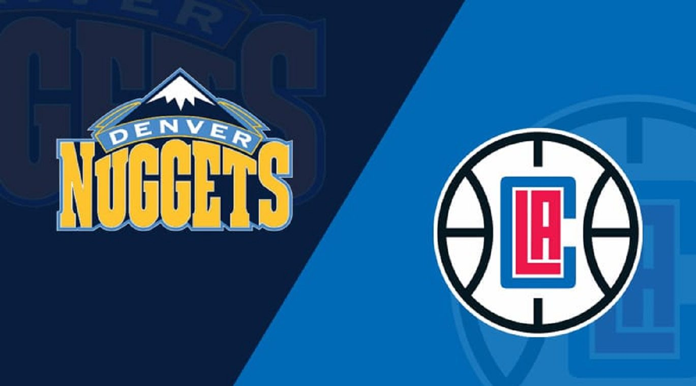 Denver Nuggets vs Los Angeles Clippers NBA Odds and Predictions