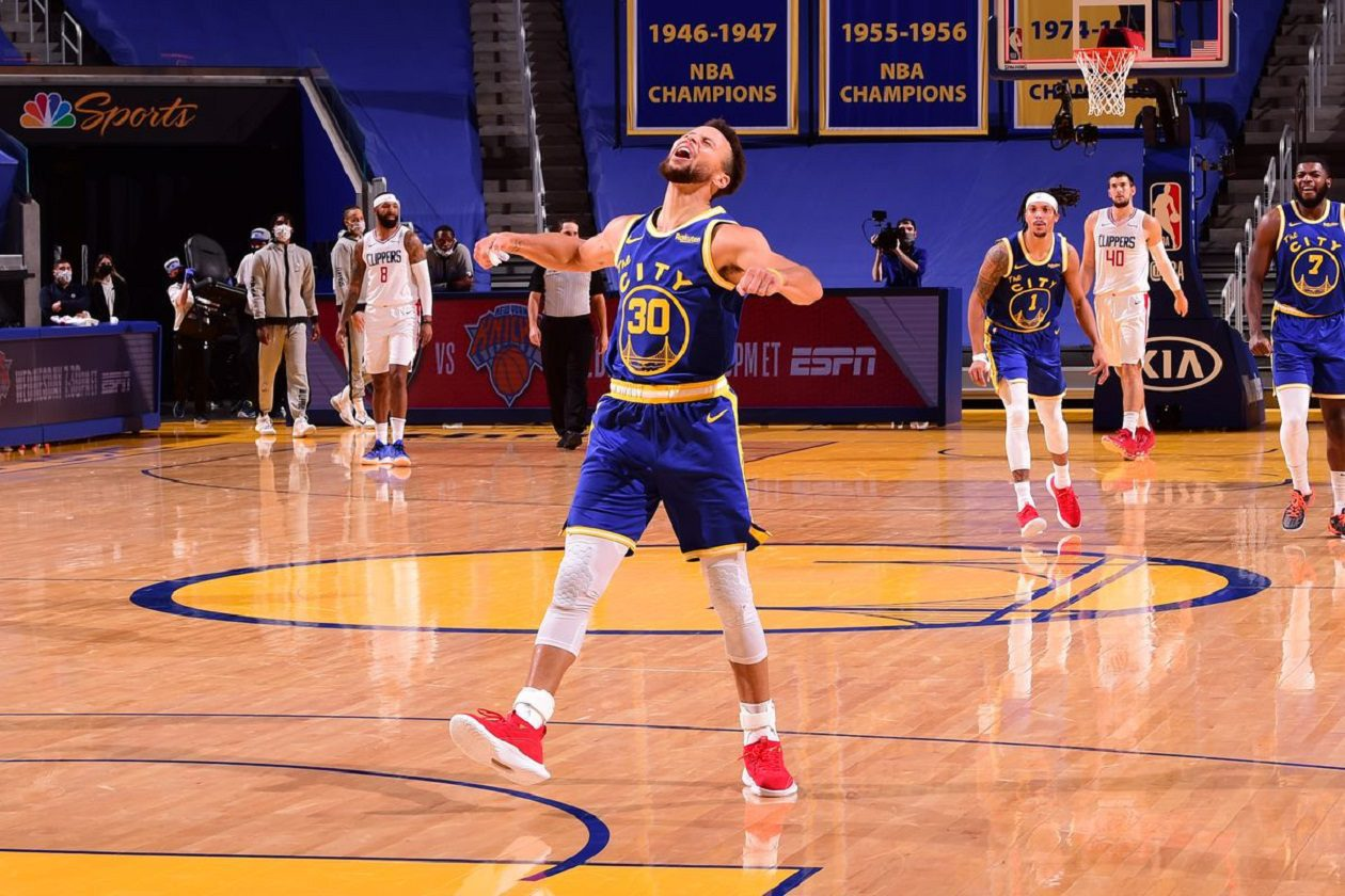 Los Angeles Clippers vs Golden State Warriors NBA Odds and Predictions: Clippers vs Warriors 11 March