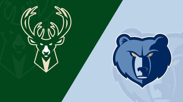 Memphis Grizzlies vs Milwaukee Bucks NBA Odds and Predictions: Bucks vs Grizzlies March 4