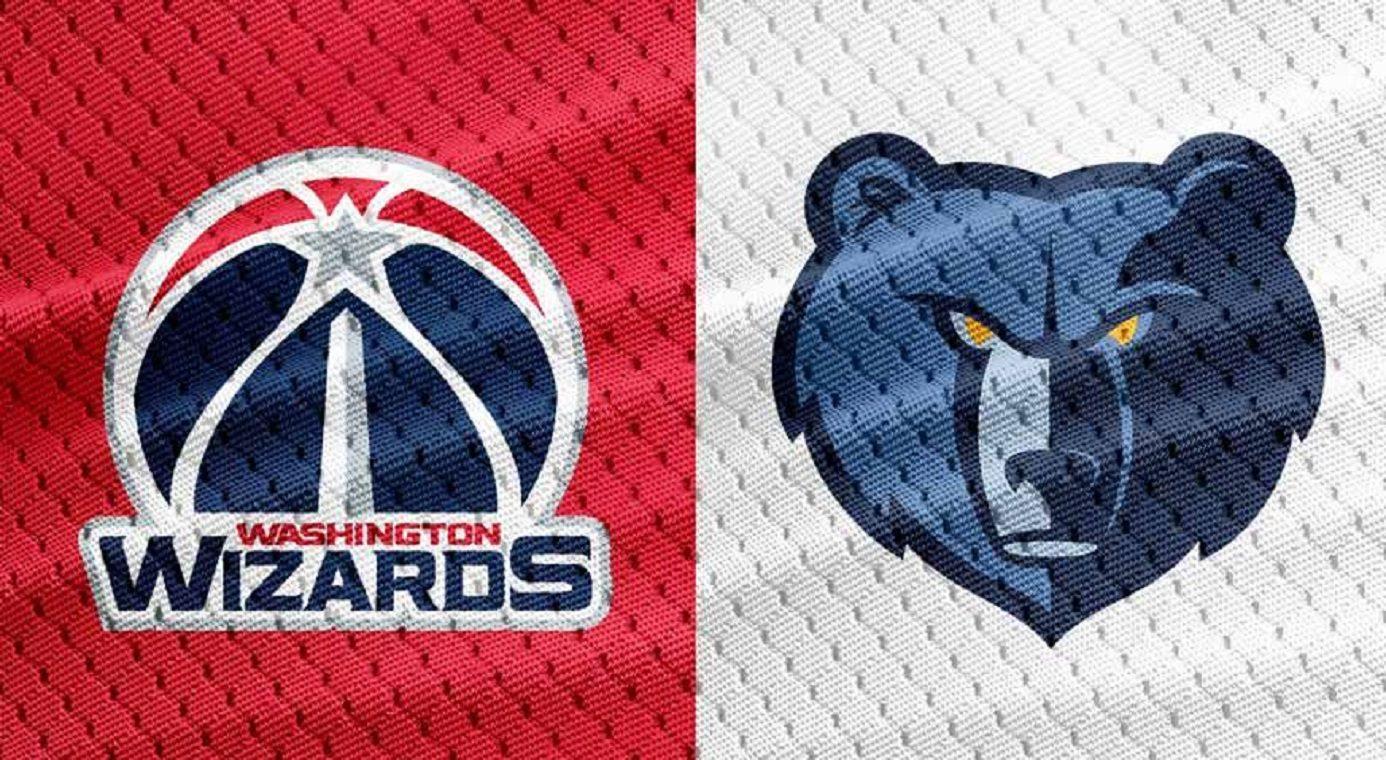 Memphis Grizzlies vs Washington Wizards NBA Odds and Predictions: Grizzlies vs Wizards 10 March