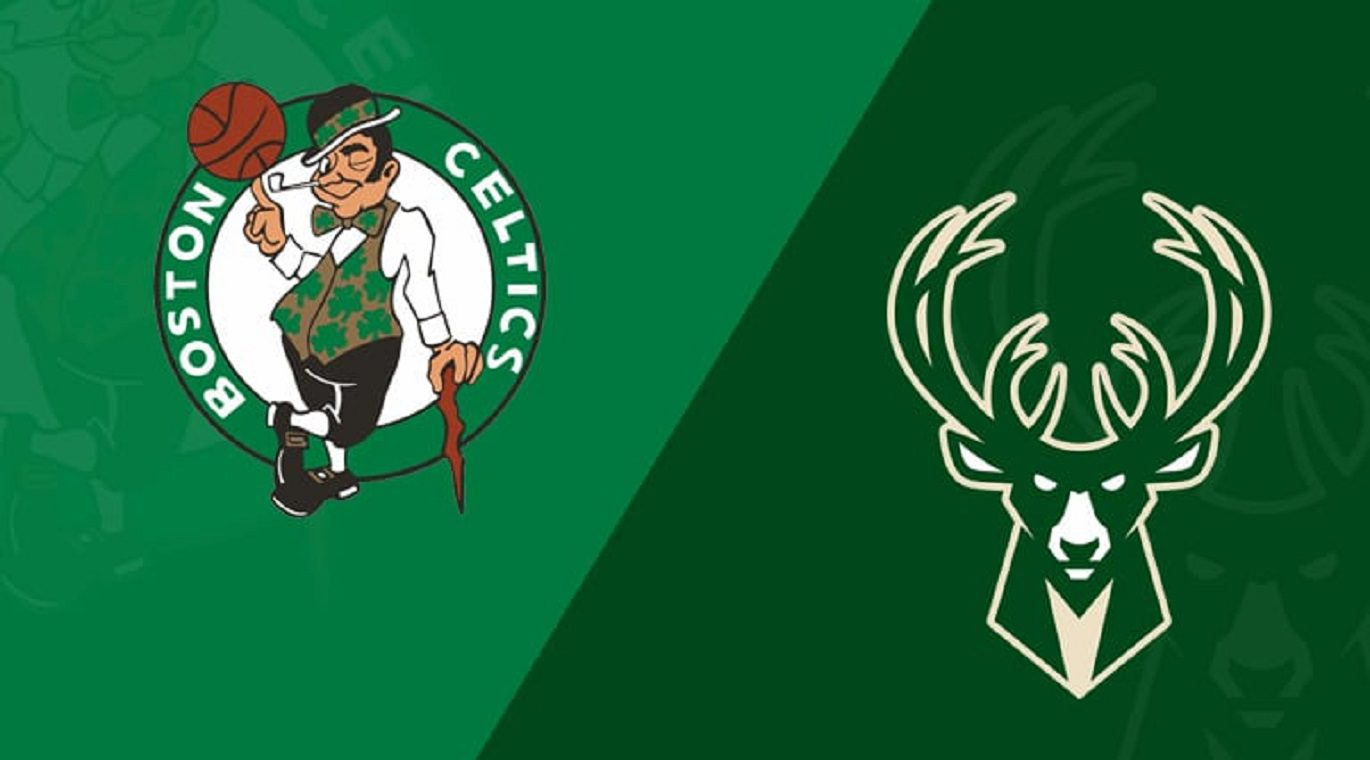 Milwaukee Bucks vs Boston Celtics NBA Odds and Predictions: Bucks vs Celtics 26 March