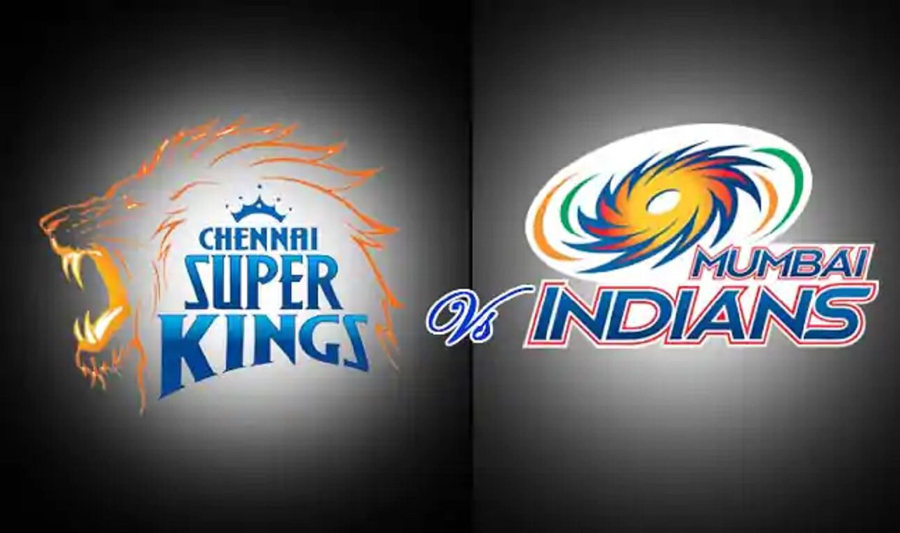 CSK vs MI Dream11 Team Predictions: Chennai Super Kings vs Mumbai Indians