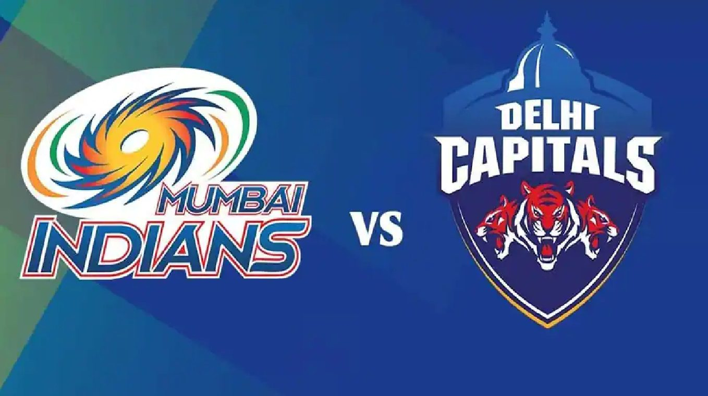DC vs MI Dream11 Team Predictions: Mumbai Indians vs Delhi Capitals