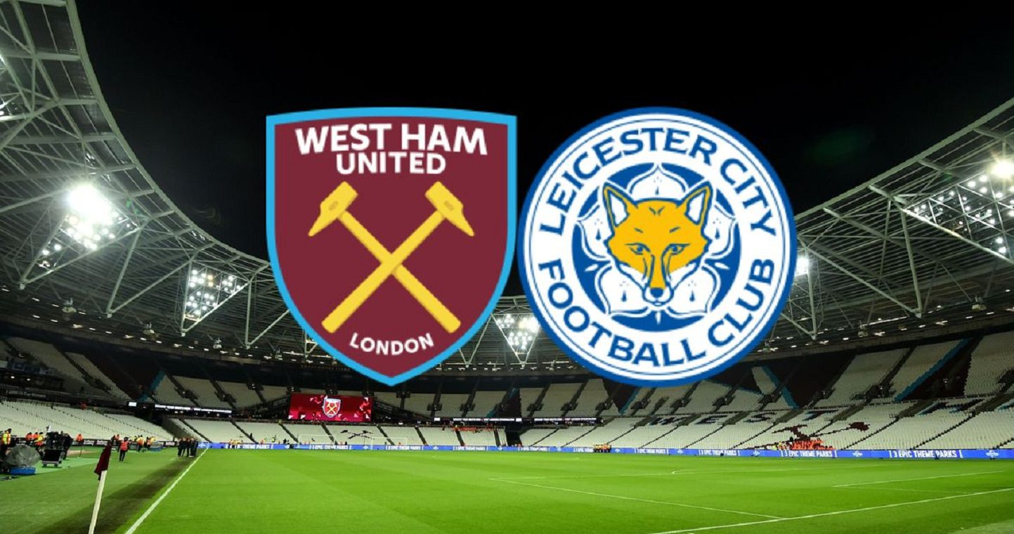 Leicester City vs West Ham Football Odds and Predictions