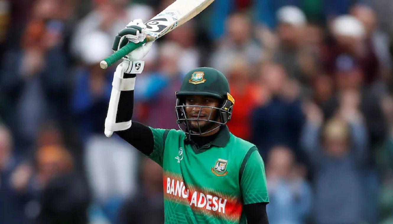 Sri Lanka vs Bangladesh: SL vs BAN Dream11 Team Predictions