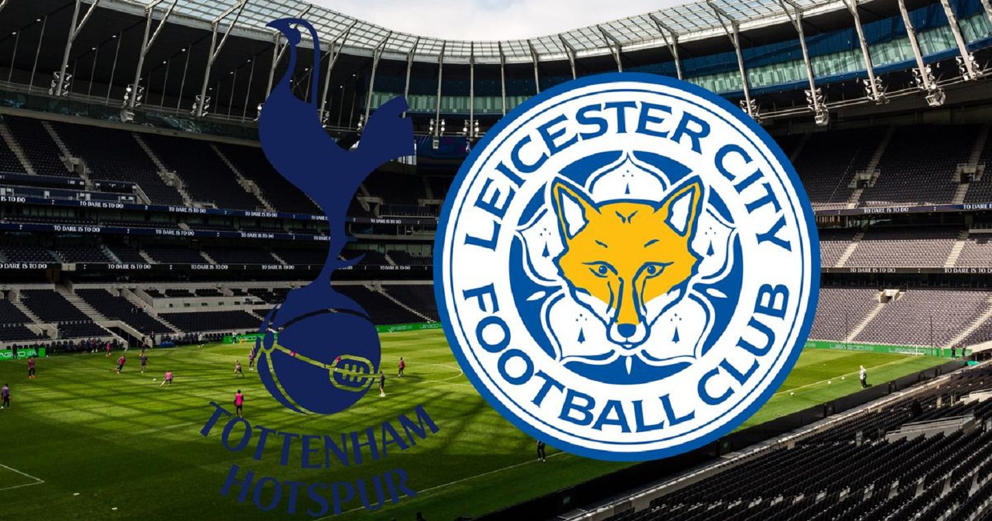 Leicester City vs Tottenham Hotspurs Football Predictions and Betting Tips