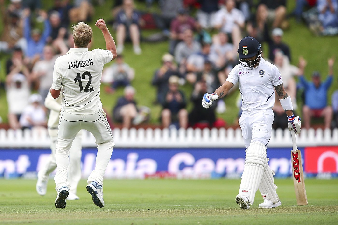 India vs New Zealand: IND vs NZ WTC Match Predictions and Dream11 Team