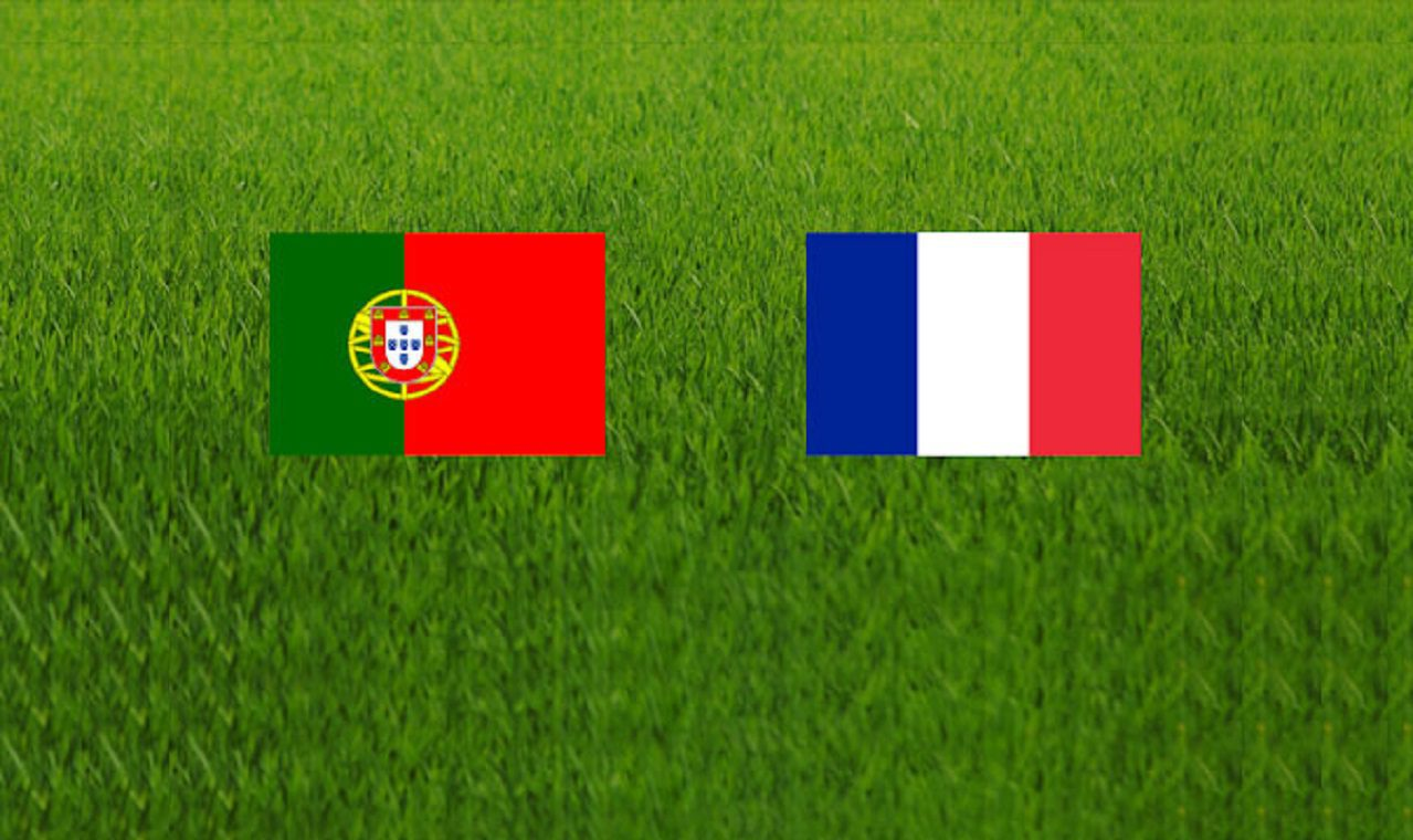 Portugal vs France Football Predictions and Betting Odds