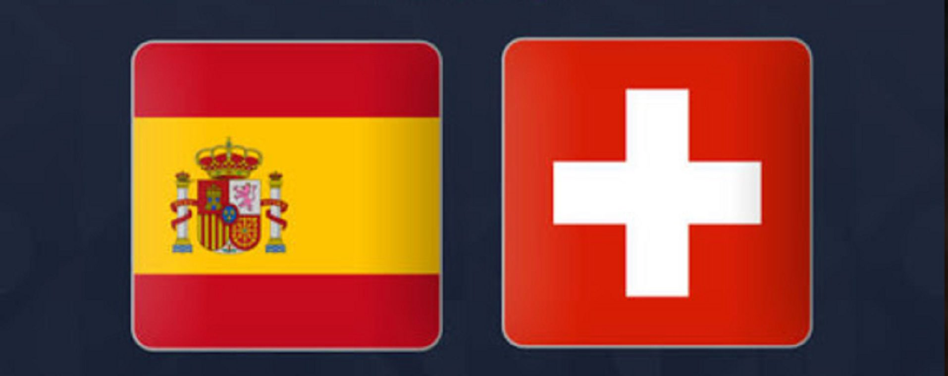 Spain vs Switzerland Football Predictions and Betting Odds