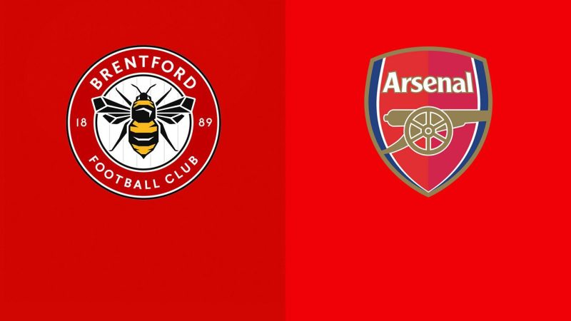 Arsenal vs Brentford Football Predictions and Betting Odds