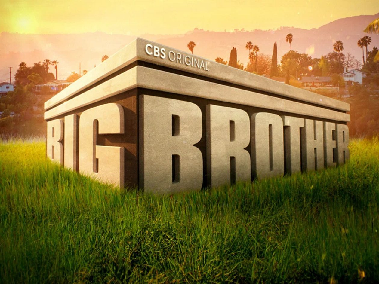 Big Brother 23 Eviction Prediction: Who will be eliminated this week?