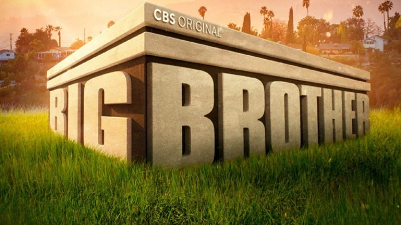 Big Brother 23 Elimination Predictions, Contestants and Latest News