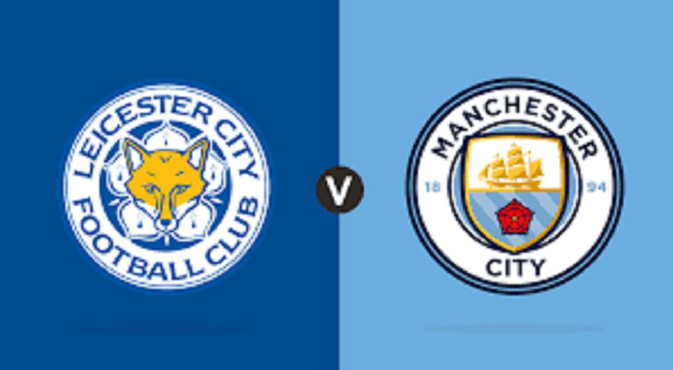 Manchester City vs Leicester Football Betting Odds And Predictions