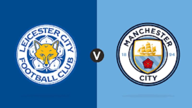 Manchester City vs Leicester Football Predictions and Betting Odds