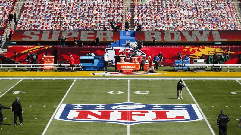 NFL 2021 Predictions Betting Odds and Schedule