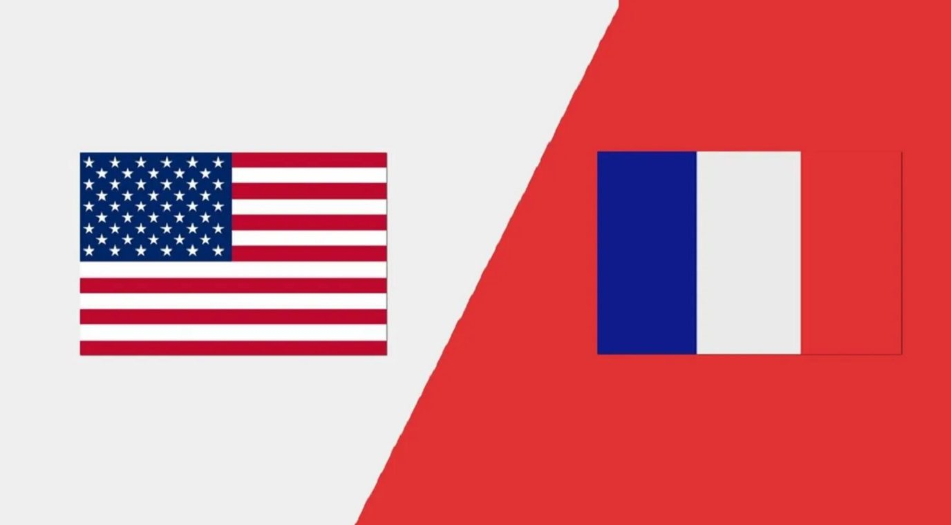 Tokyo Olympics: France vs USA Betting Odds and Predictions, Live: US win Gold Medal