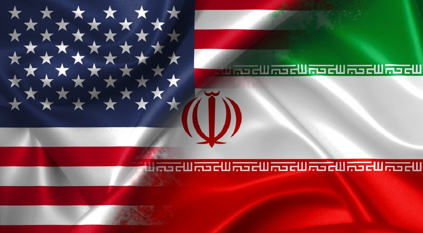 2021 Olympics Basketball,USA vs Iran Odds and Predictions: US to win comfortably