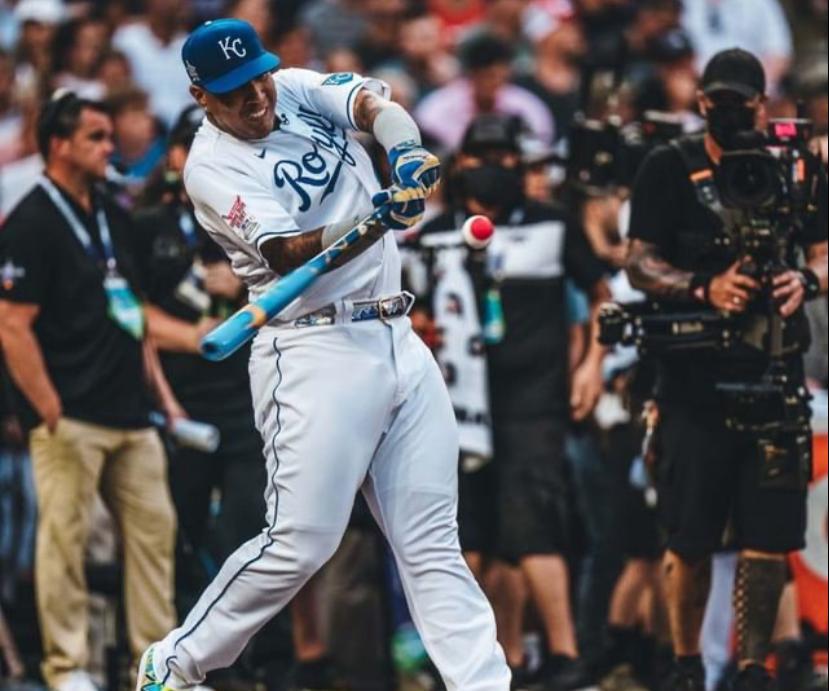 Kansas City Royals vs Baltimore Orioles Odds and Predictions