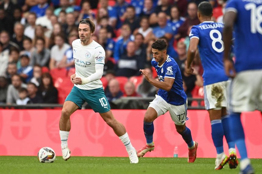 Leicester City vs Man City Prediction and odds: City To Seek Revenge