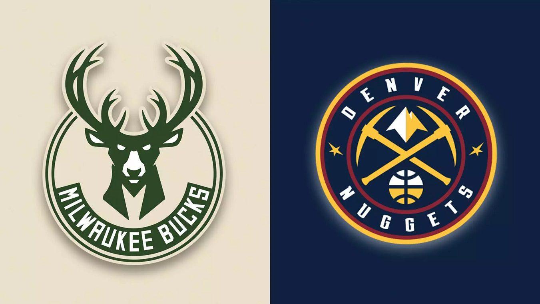 2021 NBA Summer League: Milwaukee Bucks vs Denver Nuggets Odds and Predictions