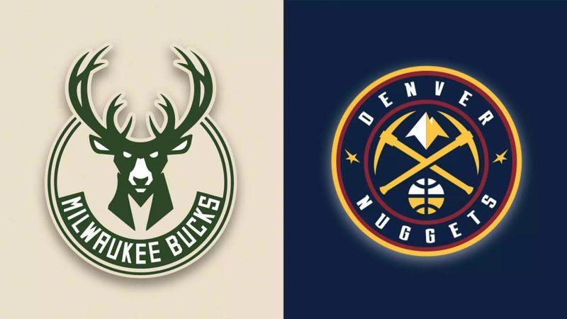 2021 NBA Summer League Milwaukee Bucks vs Denver Nuggets Odds and Predictions
