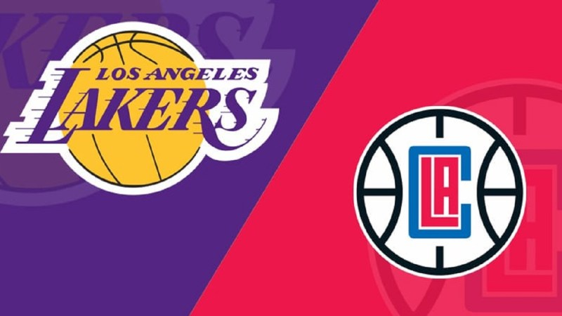 Los Angeles Lakers vs Los Angeles Clippers NBA Predictions And Betting Odds