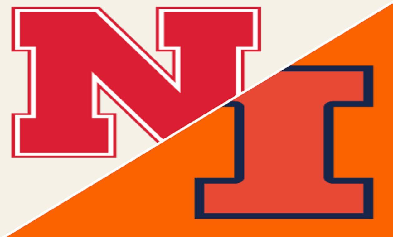 NCAA Football 2021: Illinois vs Nebraska Prediction and Betting Odds