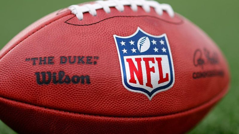 NFL 2021 Betting Odds and Predictions