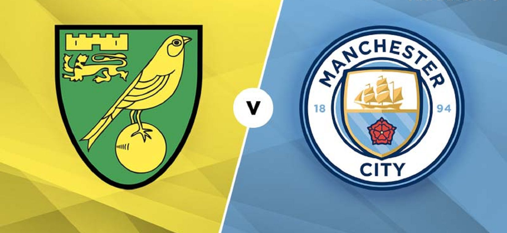 Norwich City vs Man City Predictions and Betting Odds: Man City 5: Norwich 0