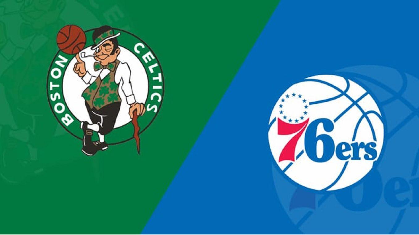 NBA Summer League: Philadelphia 76ers vs Boston Celtics Odds and Predictions