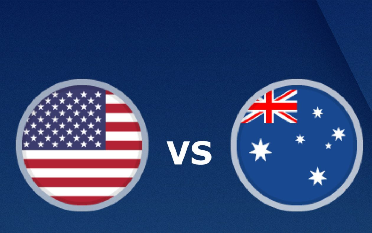 Tokyo Olympics: USA vs Australia Odds and Predictions: USA to win in close game