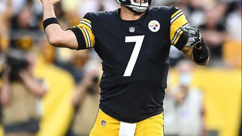 Steelers vs Panthers Prediction
