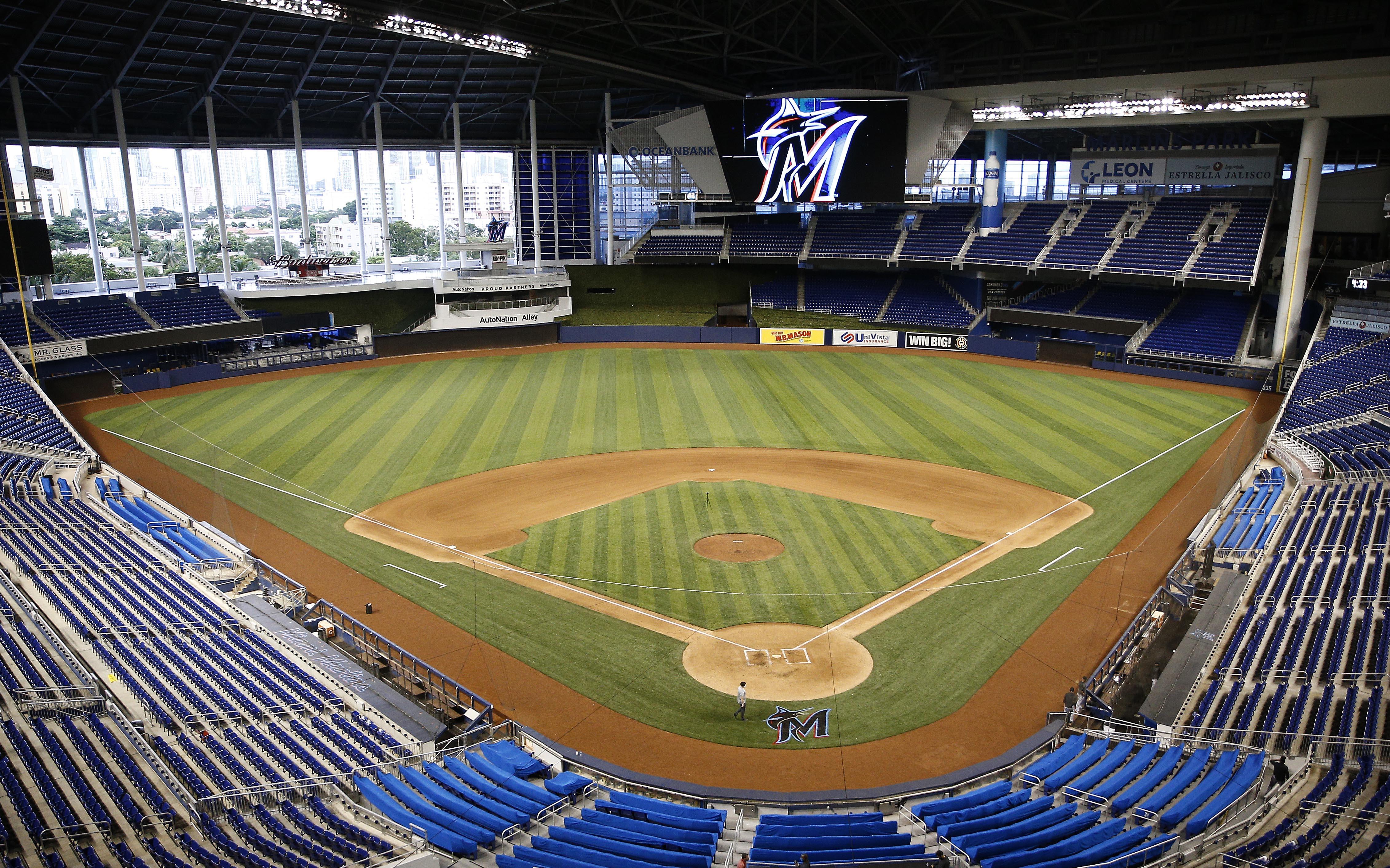 Miami Marlins vs Colorado Rockies Match Odds And Predictions