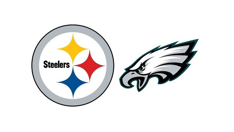 Steelers vs Eagles NFL Odds and Predictions