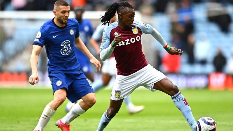 Chelsea vs Aston Villa Prediction