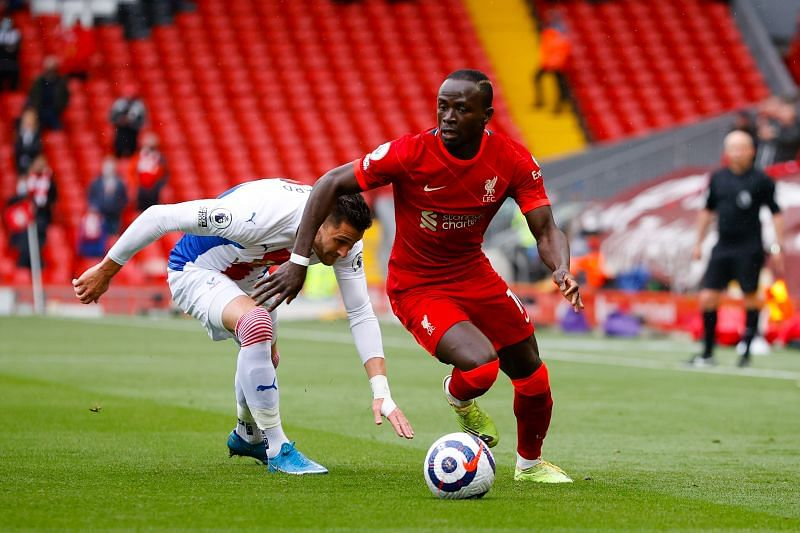 Liverpool vs Crystal Palace Prediction And Odds: Liverpool To Win