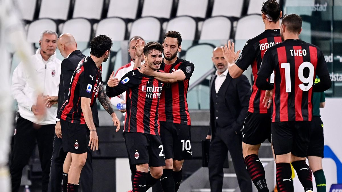 Milan vs Atletico Madrid Prediction And Match Odds