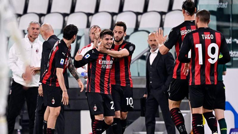 Milan vs Atletico Madrid prediction
