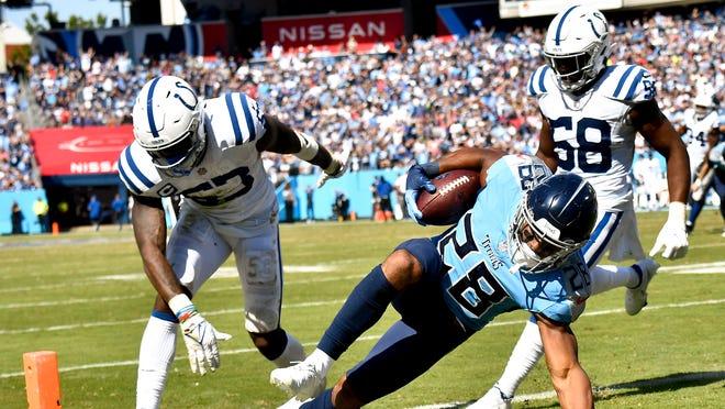 Jets vs Titans Prediction, Picks and Odds: Titans Predicted to Win