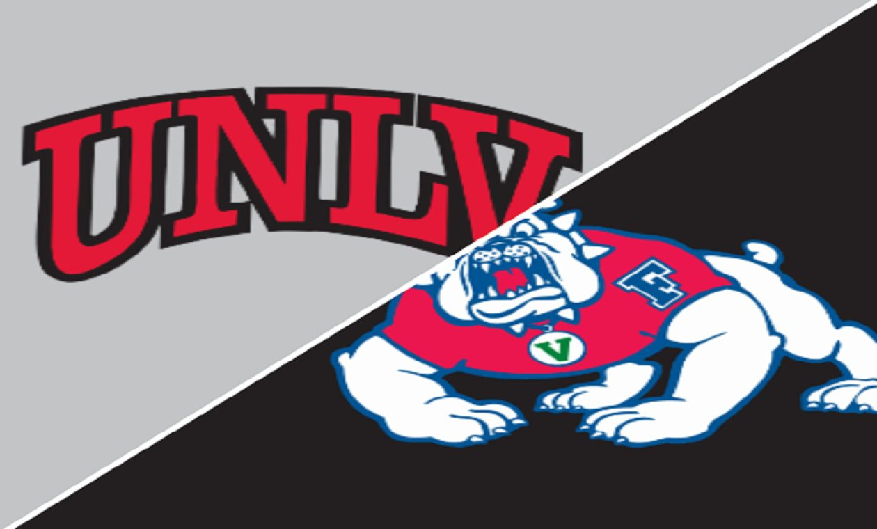 Fresno State vs UNLV Prediction and Betting Odds: Fresno State to Win