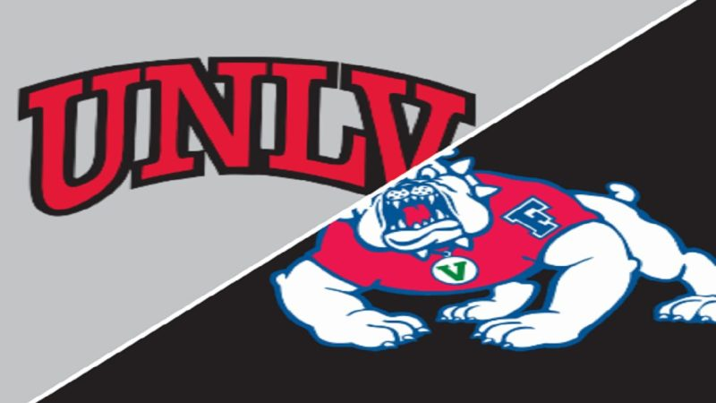 Fresno State vs UNLV Prediction and Betting Odds