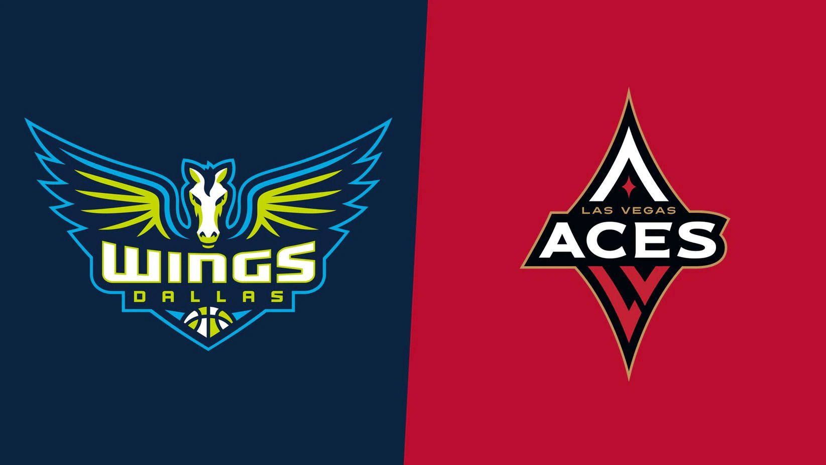 Las Vegas Aces vs Dallas Wings Prediction and Betting Odds