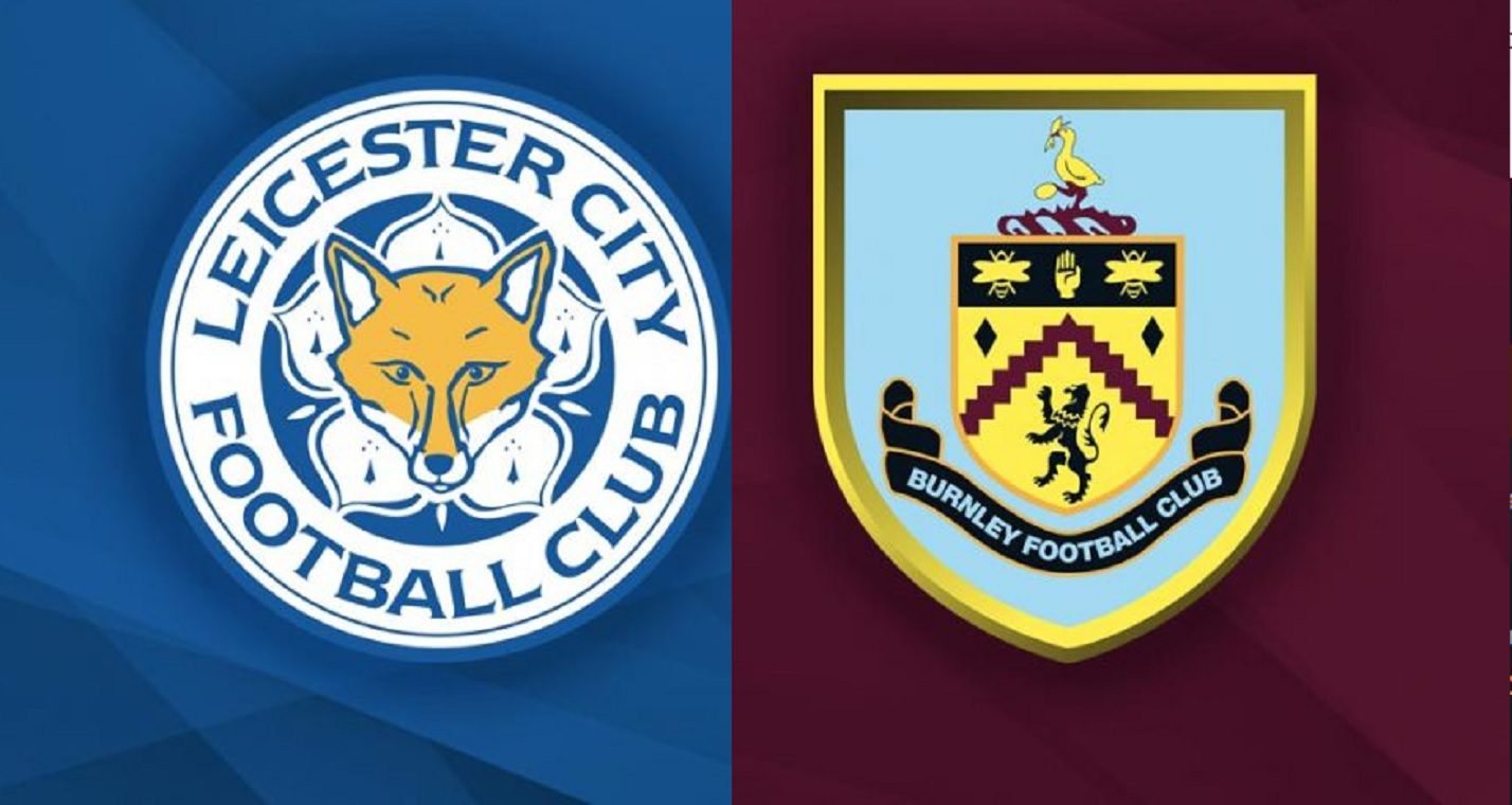 Leicester vs Burnley Prediction and Betting Odds: Leicester to Win Home Game