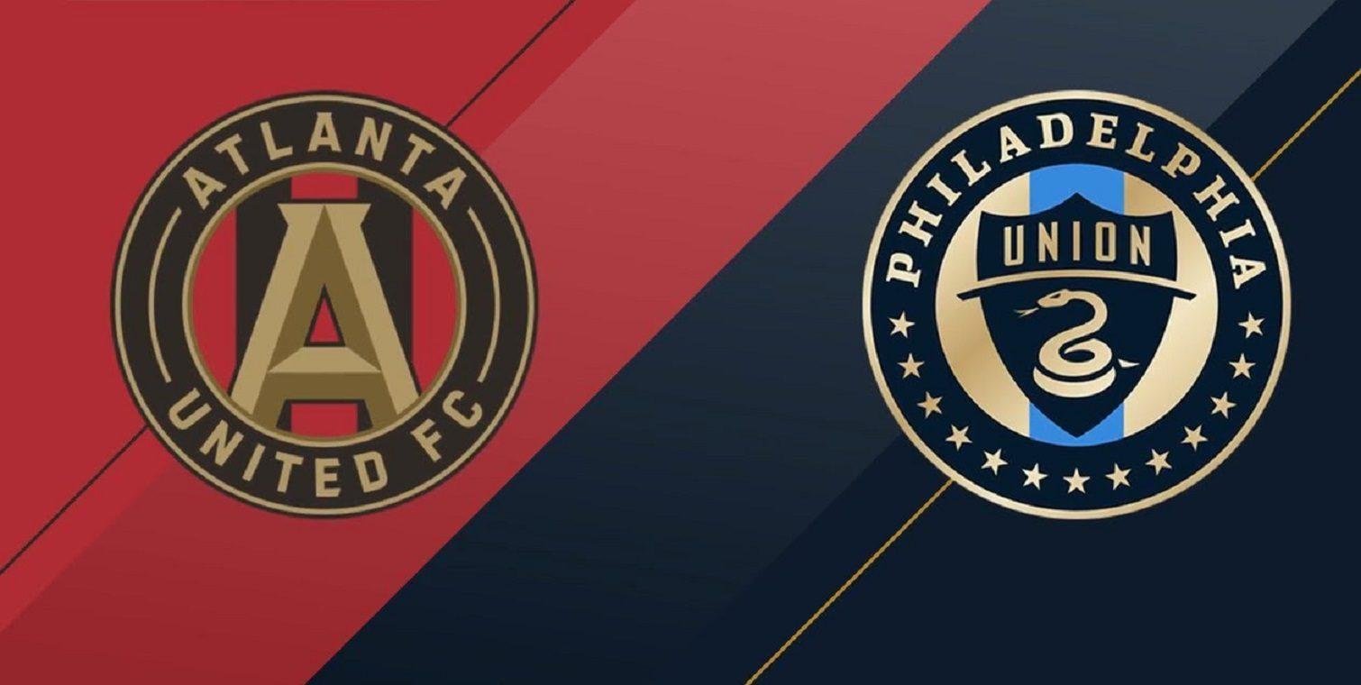 US Major League Soccer: Philadelphia vs Atlanta Prediction and Betting Odds