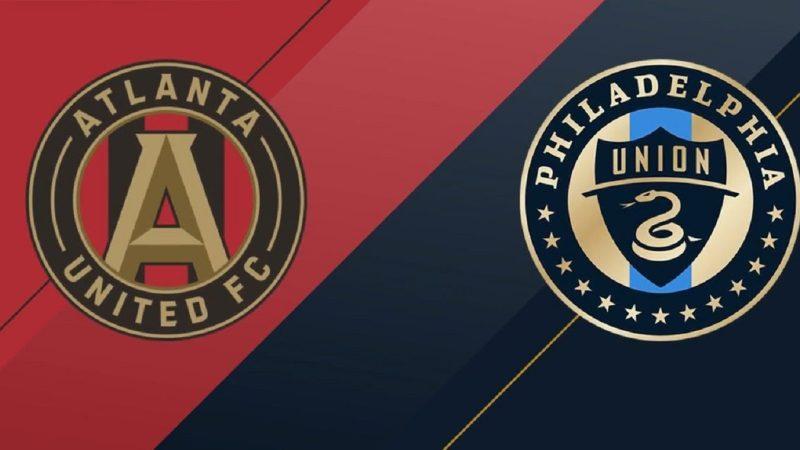 Philadelphia vs Atlanta Prediction and Betting Odds