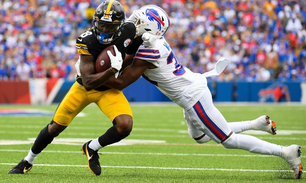 Steelers vs Packers Prediction And Match Odds: Packers To Win