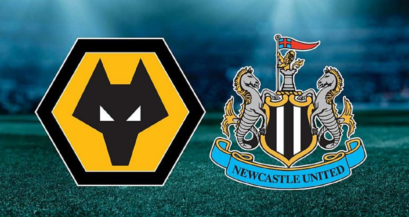 Wolves vs Newcastle Lineups For Upcoming Premier League Match