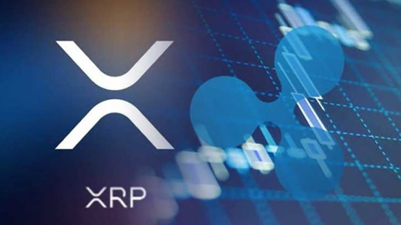 XRP Price Prediction and Forecastq