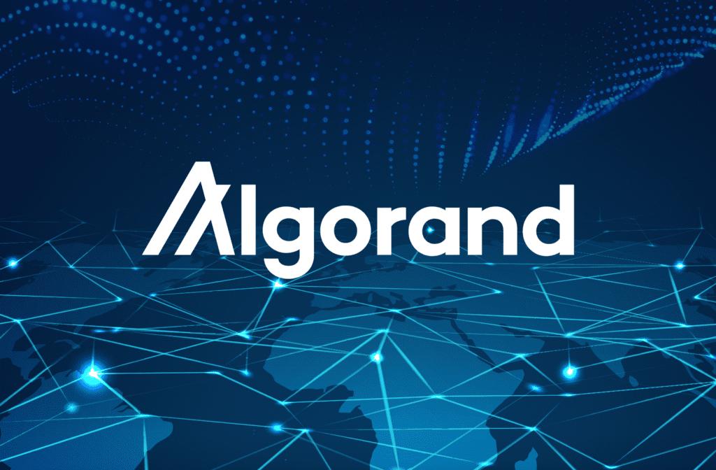ALGO Algorand Price Prediction And Forecast: Algorand up 2%, above $ 1.8 now