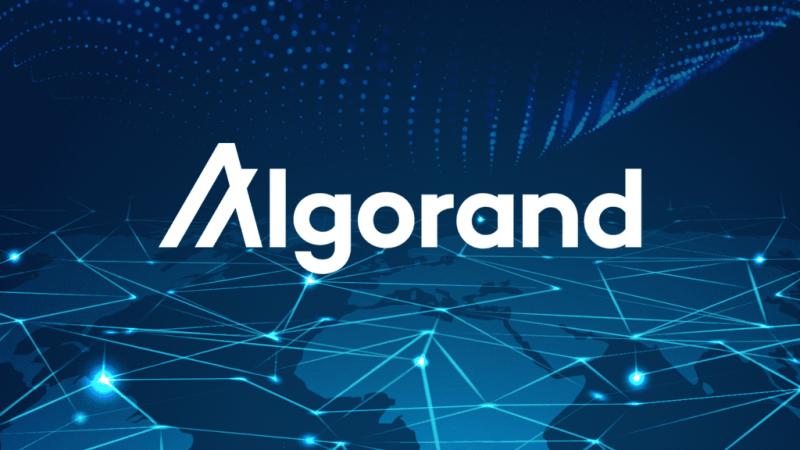 Algorand Price Prediction And Forecast